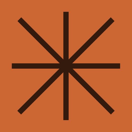 5-kruismotief