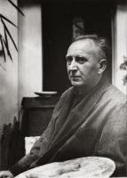 Johan Dijkstra (1896-1978).